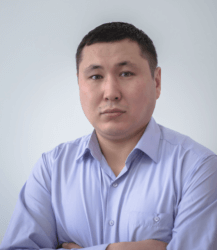 Иманбаев-Медет1